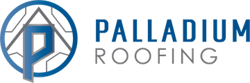 Palladium Roofing